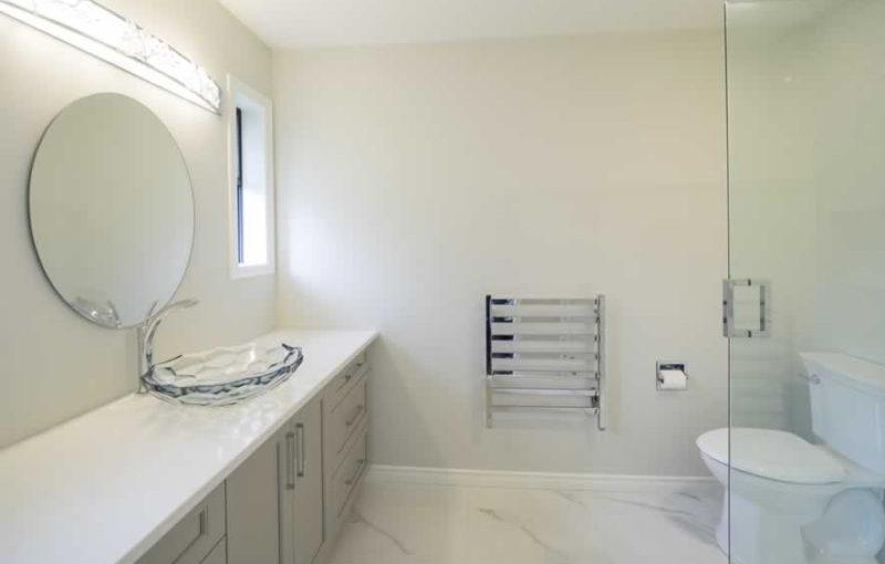 Make a Victoria Bathroom Renovation both Enjoyable and Profitable
